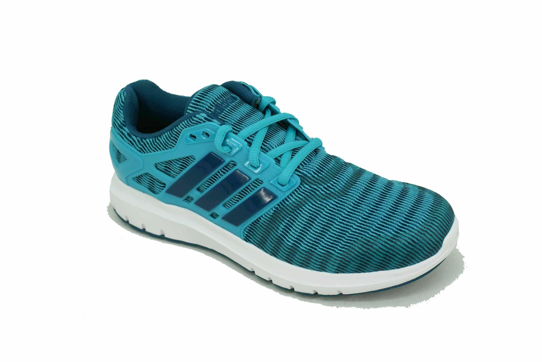adidas Energy Cloud 2 W Zapatillas de Running para Mujer