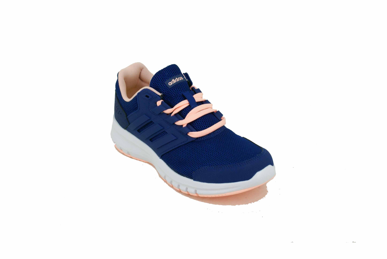 Adular planes pánico  Zapatilla Adidas Galaxy 4 Violeta/rosa Niña - Zapatillas - Ninos - E-Shop