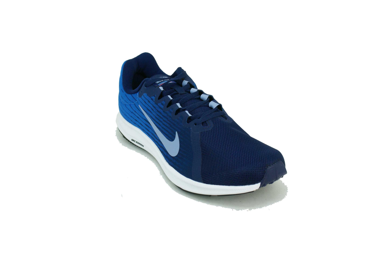 nike azules hombre zapatillas