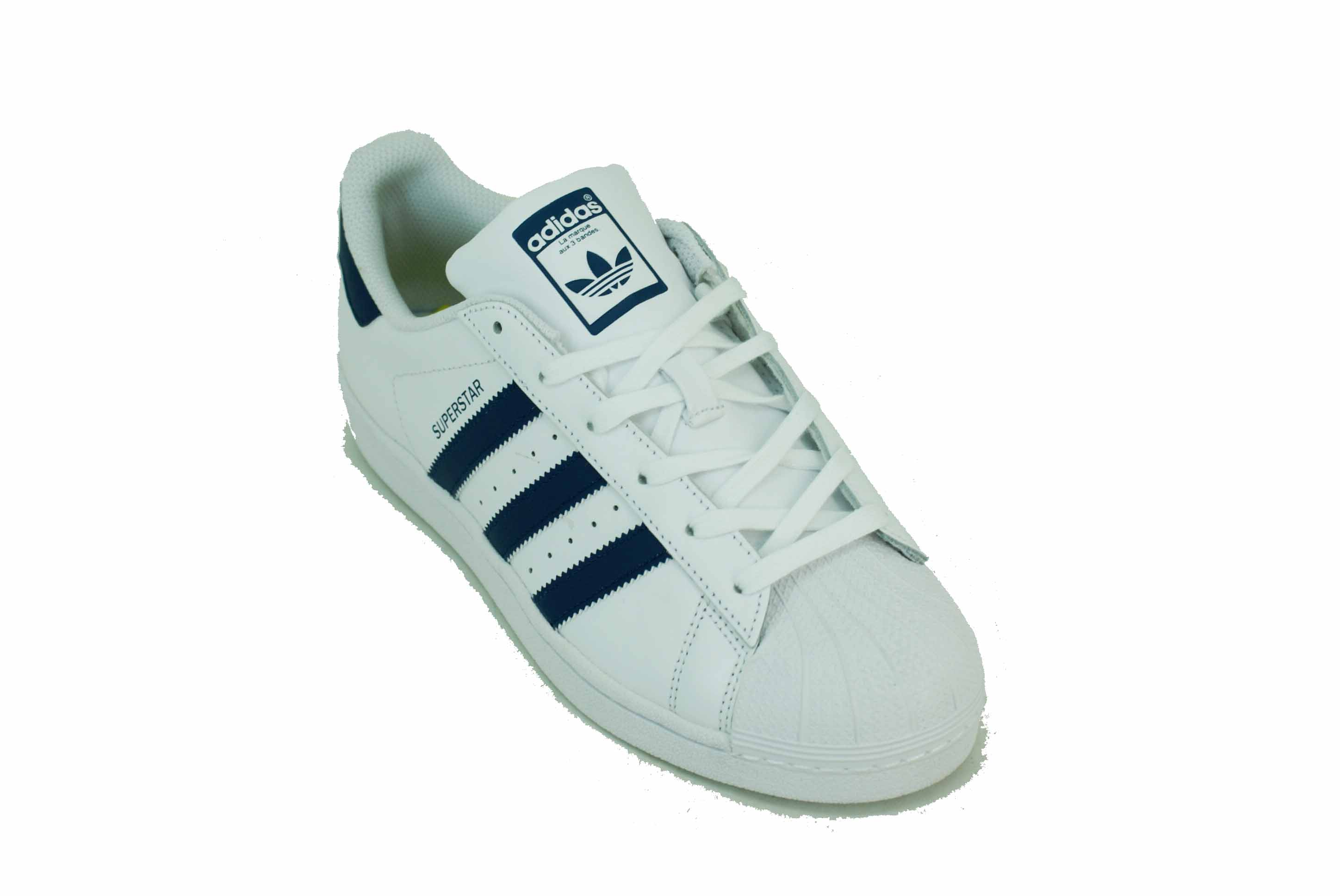 zapatillas adidas azules junior