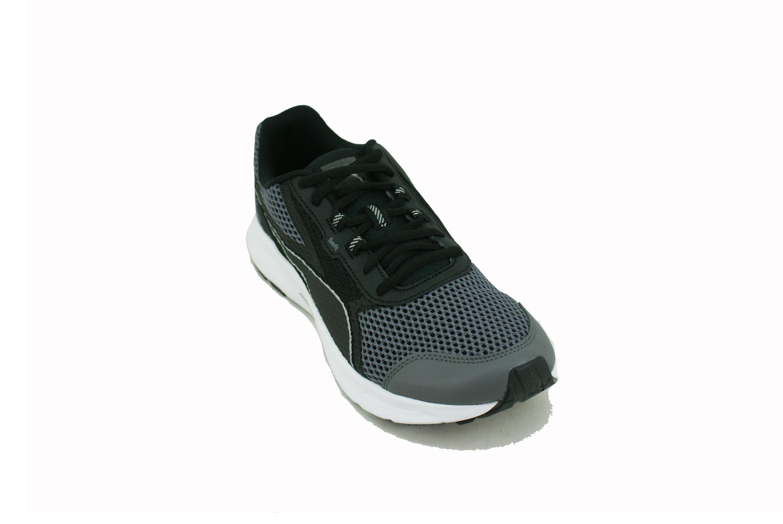 puma running hombre zapatillas
