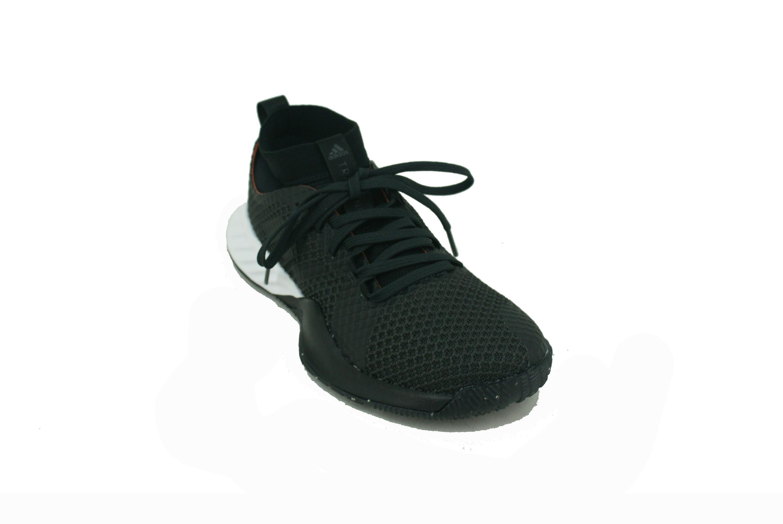 zapatillas adidas crazytrain mujer