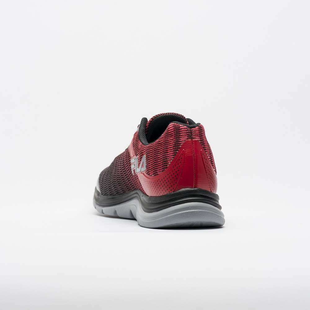 b466738b2235 FILA || Zapatilla SOFTNESS 2.0 - Zapatillas