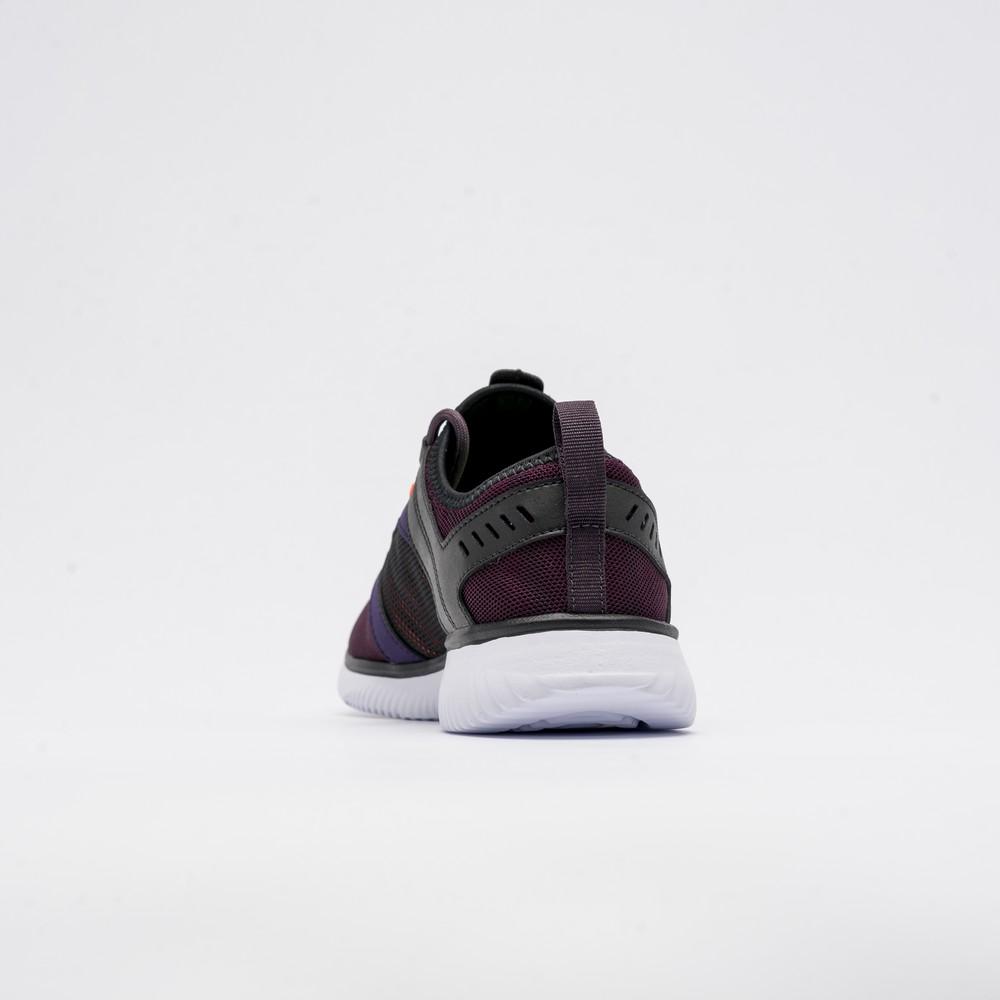 FILA || SLIM Mujer Zapatillas