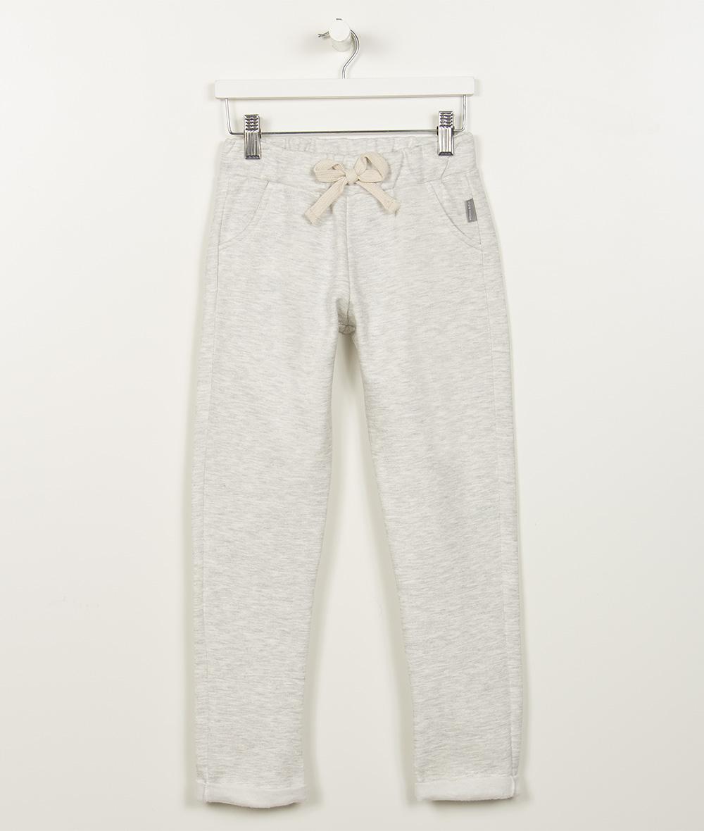 Pantalon Jr Basic Tienda Mimo
