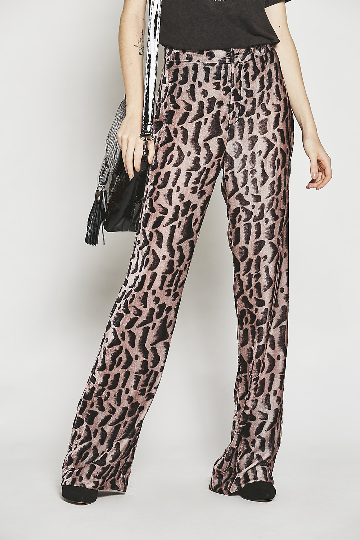 15246fa685 Pantalon Afrique - Sale - E-Shop
