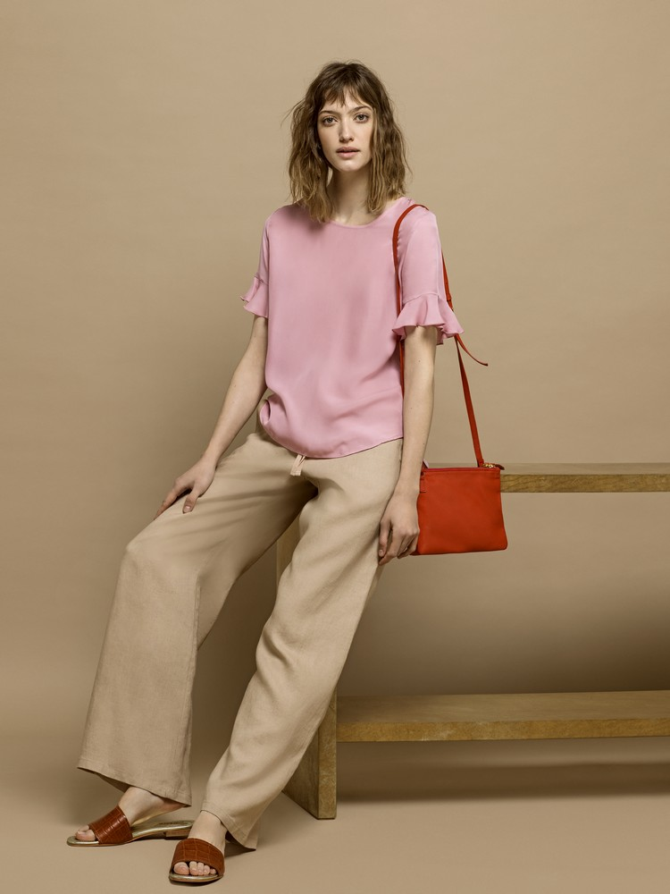Pantalon Maud