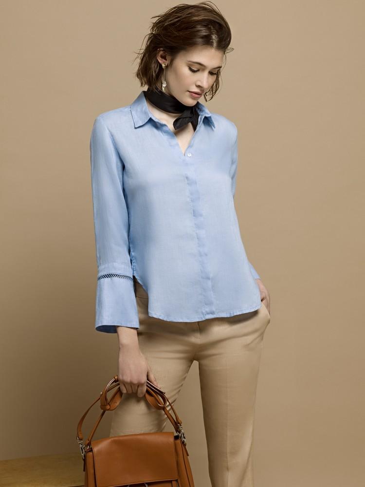 Camisa Malena
