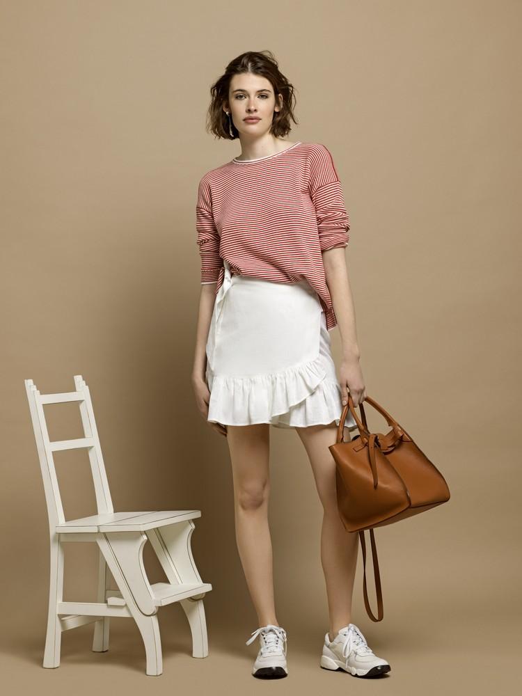 Sweater Biarritz