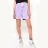 Faldas y Shorts