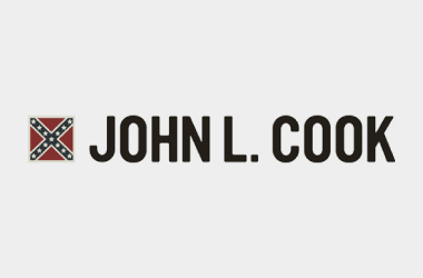 John L. Cook