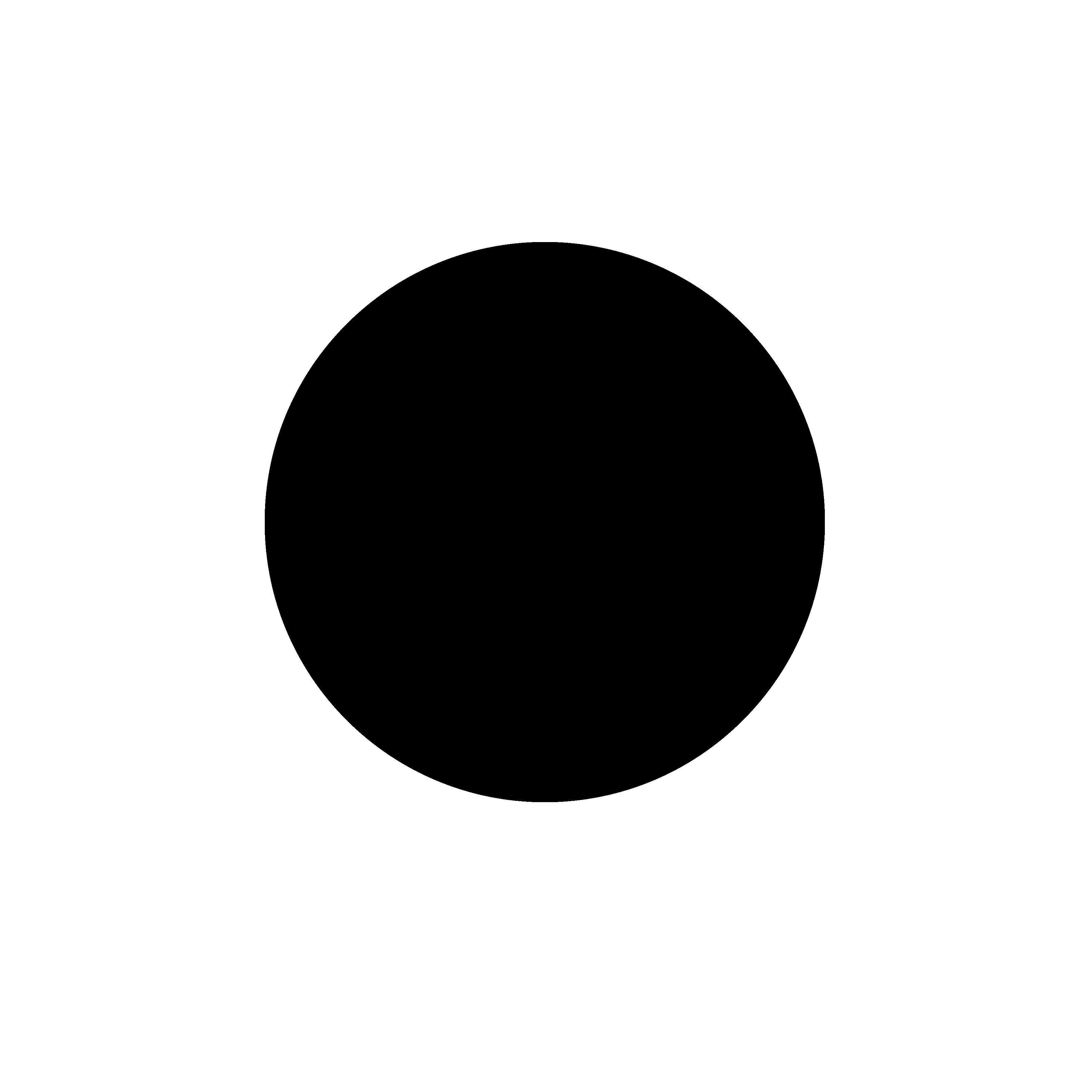 CAPSULA FW19 -  30%OFF EN LA CATEGORIA - CAPSULA FW19 -