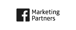 Facebook Marketing Partners