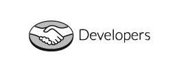 MercadoLibre Developers
