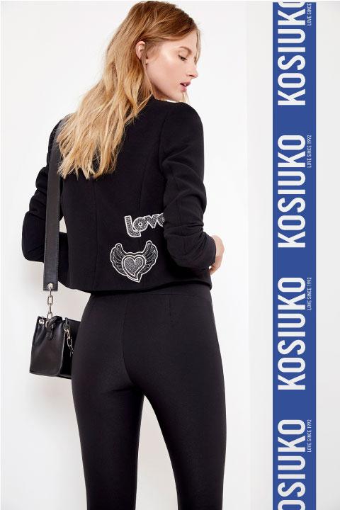 Look 51 Kosiuko ss 19