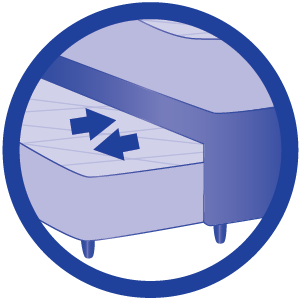 Box Dual System