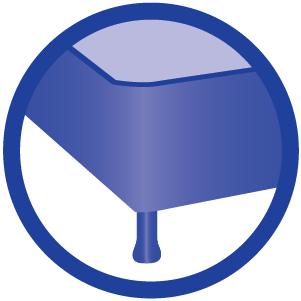 Box Rígido