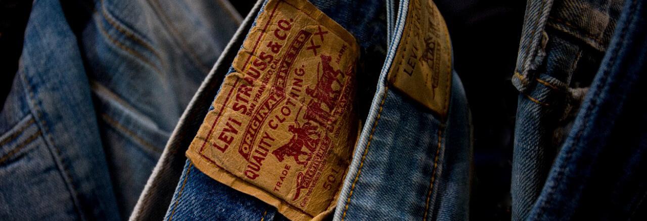detalle-jeans