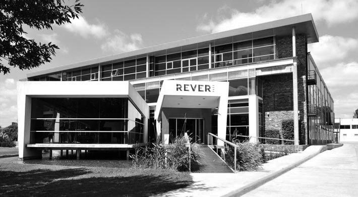 Fabrica Rever Pass