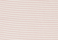 Light Lilac - Cloud Dancer Stripe