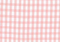 Pink-White Check